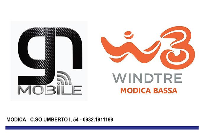 Assistenza Tecnica Wind.Gn Mobile Modica Negozio Di Telefonia 3 E Wind A Modica