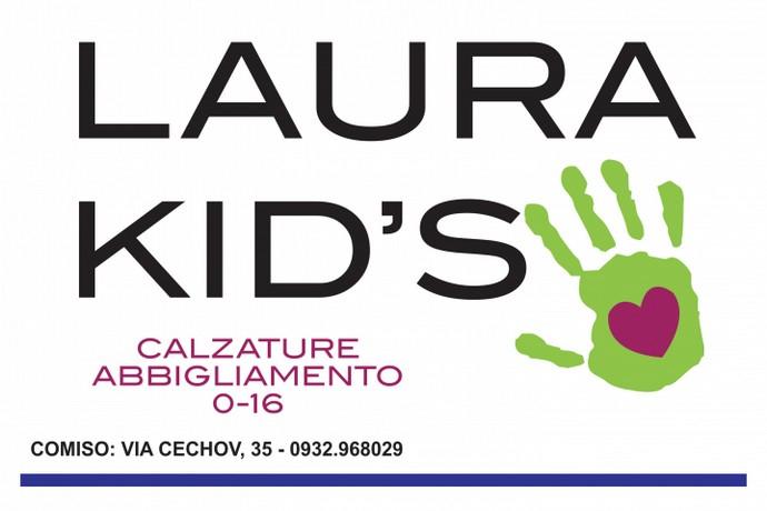 finest selection a90ff f7b7c LAURA KID'S COMISO - NEGOZIO DI ABBIGLIAMENTO E CALZATURE ...