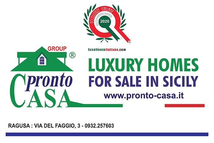 Pronto casa ragusa agenzia immobiliare vendita e locazione immobili siciliainfo - Agenzia immobiliare slovenia ...